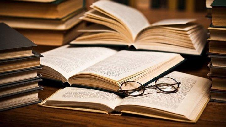 Эксперты назвали лучшую книгу за 50 лет