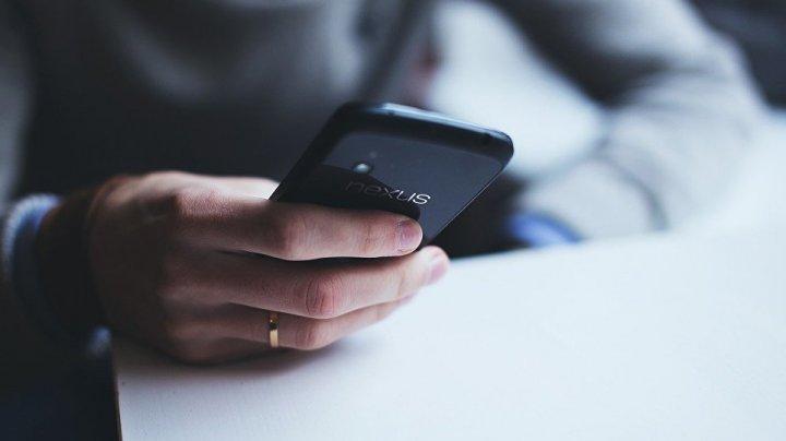 Челябинский полицейский рассылал родным СМС от имени убитой им жены