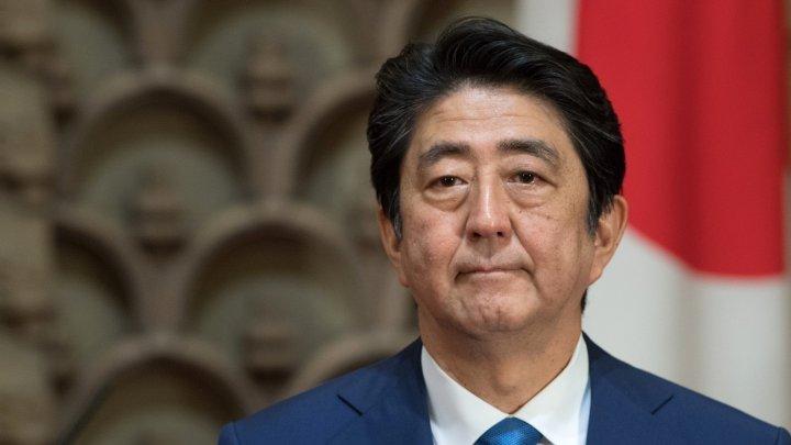Япония выделила 18 миллионов долларов на ликвидацию последствий наводнений