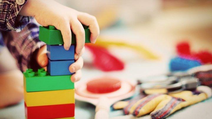 В Нижегородской области воспитательницу обвиняют в насилии над детьми