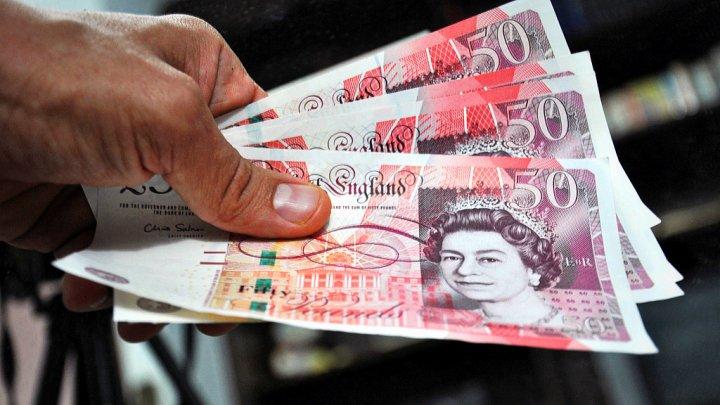 Британия выделит Западным Балканам 11 миллионов фунтов стерлингов
