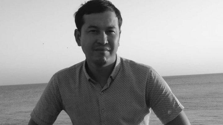 Звезду КВН и отца четырех детей убили в баре в Казахстане