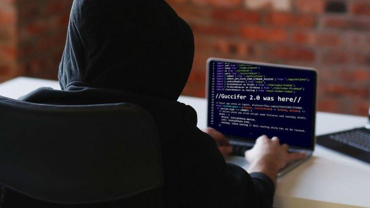В Уже студент получил условный срок за попытку взломать сайты госучреждений