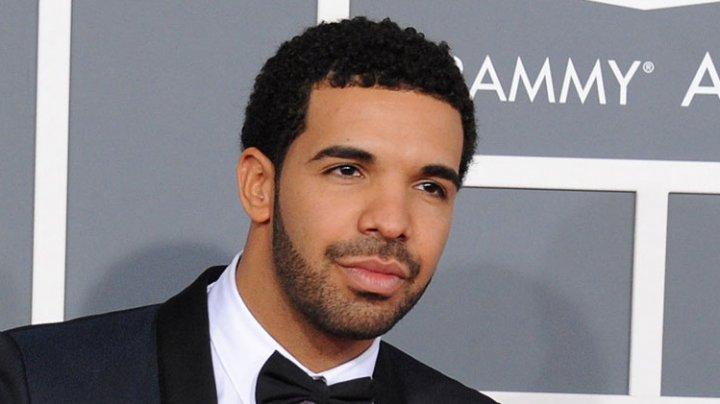Альбом Drake стал новым рекордсменом по количеству прослушиваний