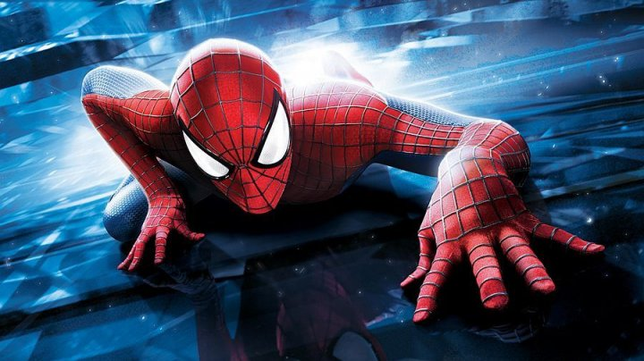 В США скончался один из создателей Человека-паука