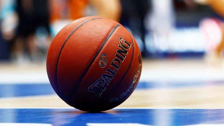 Умер семикратный чемпион НБА Фрэнк Рэмзи