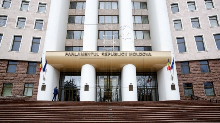 В Кишиневе пройдет заседание Парламентской ассамблеи Молдовы и Польши