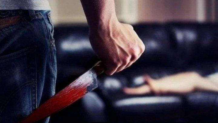 Неизвестный зарезал мать и её 15-летнюю дочь в Челябинской области