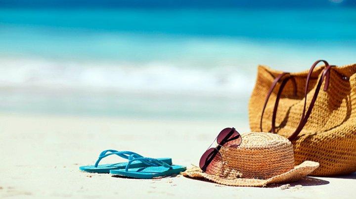 Специалисты: Положительный эффект отпуска длится недолго