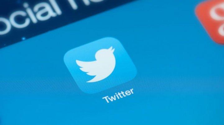 Twitter с мая заблокировал более 70 миллионов подозрительных аккаунтов