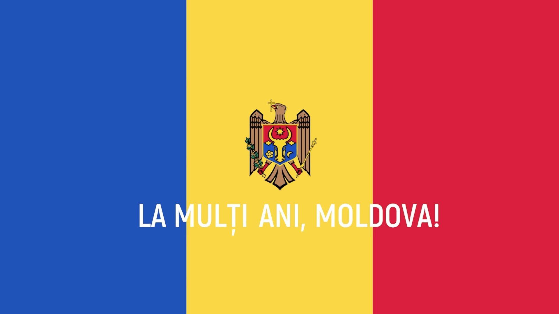 данной с днем независимости молдовы открытки обусловлено тем