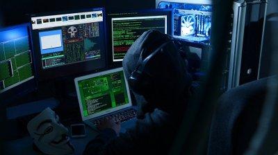 Хакеры атаковали банки Румынии
