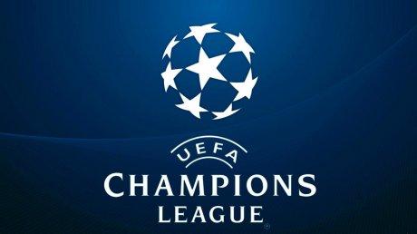 Финал Лиги чемпионов перенесли из Стамбула в Порту