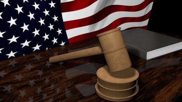 Жителя США приговорили к 15 годам тюрьмы за планирование теракта в Сан-Франциско