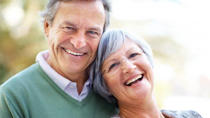 Учёные назвали лучшее лекарство от старости