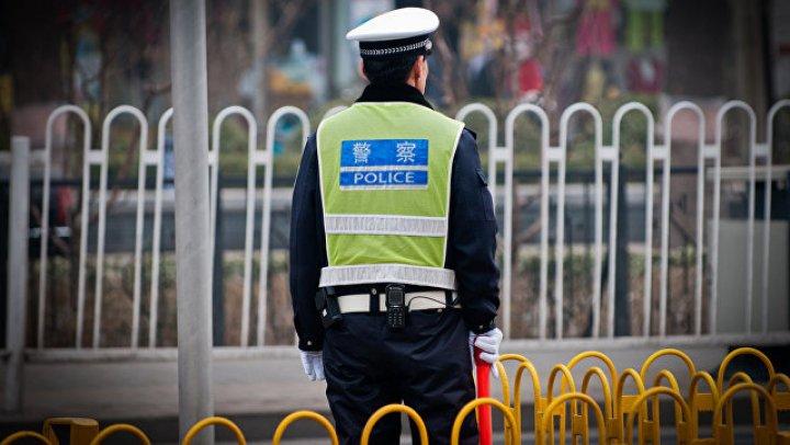 В Китае после скандала вокруг вакцины от бешенства уволены шесть чиновников