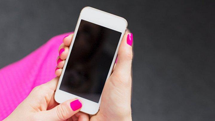 Эксперты рассказали, как уберечь смартфон от перегрева в жару