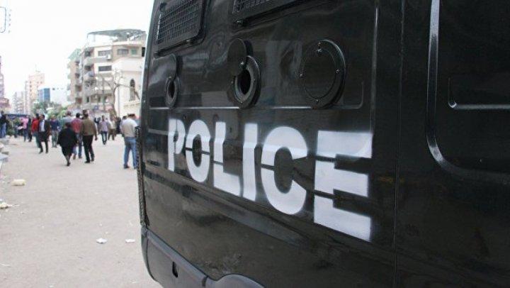В Египте ликвидировали шесть экстремистов, готовивших теракты