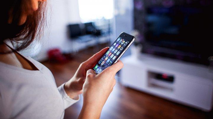 Ученые доказали, что смартфоны опасны для человека