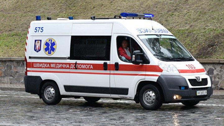 В гостинице в Львовской области отравились 17 человек