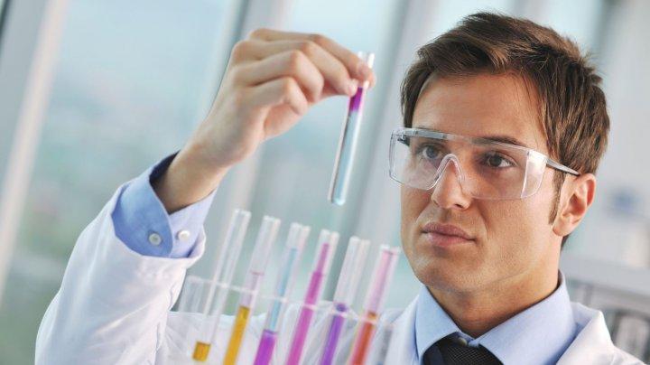 В США одобрен дженерик одного из важнейших препаратов для аллергиков
