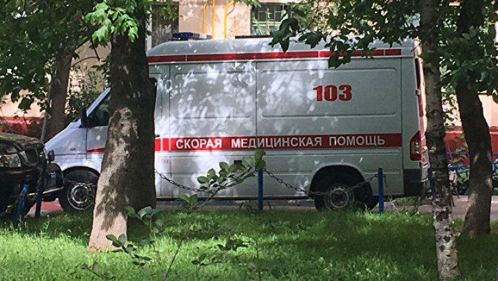 В Тверской области скорая два дня ехала на вызов об инсульте