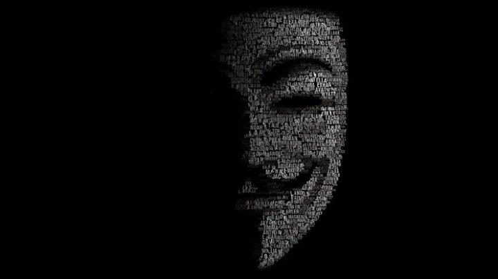 Хакеры усилили атаки на криптовалютные биржи