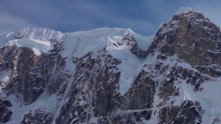 На Аляске разбился самолет: погибли четыре человека