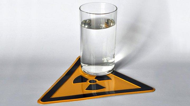 В водопроводе на юге Болгарии обнаружен уран