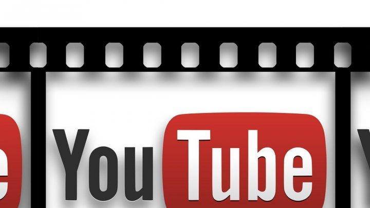 YouTube покажет, сколько времени вы тратите на просмотр видео