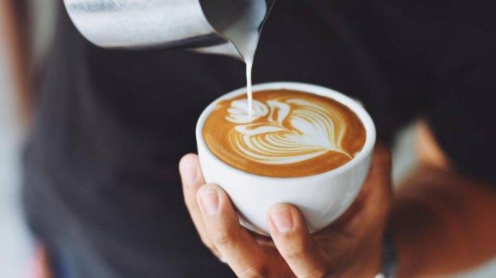Ученые рассказали, как заварить идеальный кофе