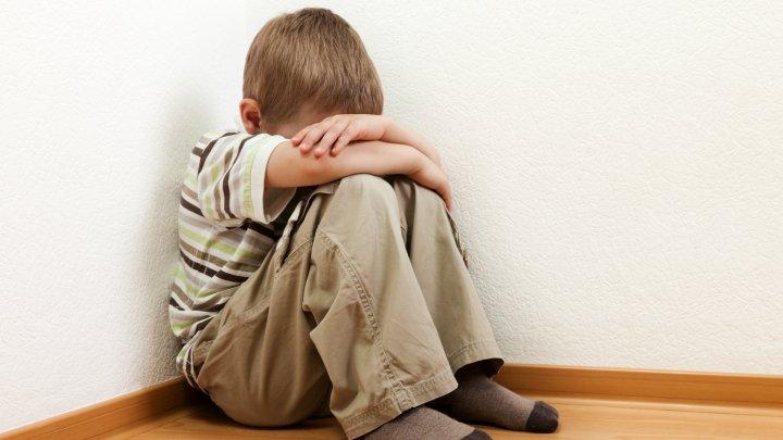 Трагедия в Теленештском районе: Мужчину подозревают в изнасиловании восьмилетнего мальчика