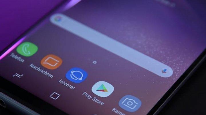 Эксперты назвали смартфон с лучшим в мире дисплеем