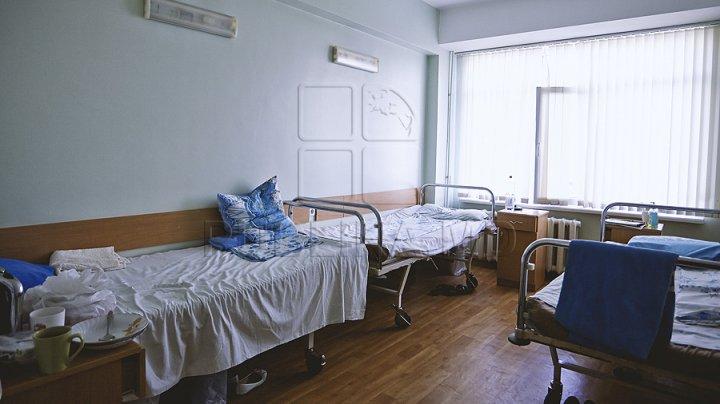 Число пострадавших от пищевого отравления в Бельцах выросло до 37 человек