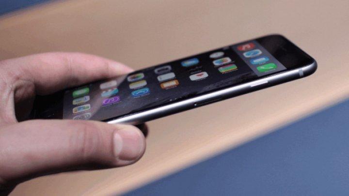 Названы цены всех новых iPhone
