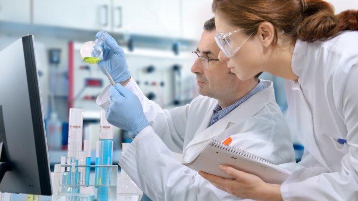 Найден способ победить самые страшные онкологические заболевания