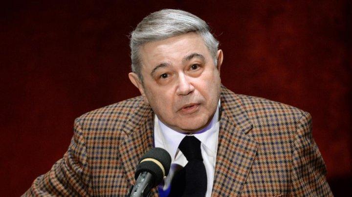 Петросян подал встречный иск к Елене Степаненко