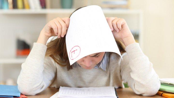 В японском университете нарочно занижали результаты экзаменов у женщин