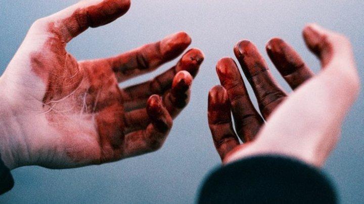Пропустил в мясорубке и смыл в унитаз: примерный семьянин жестоко убил любовницу