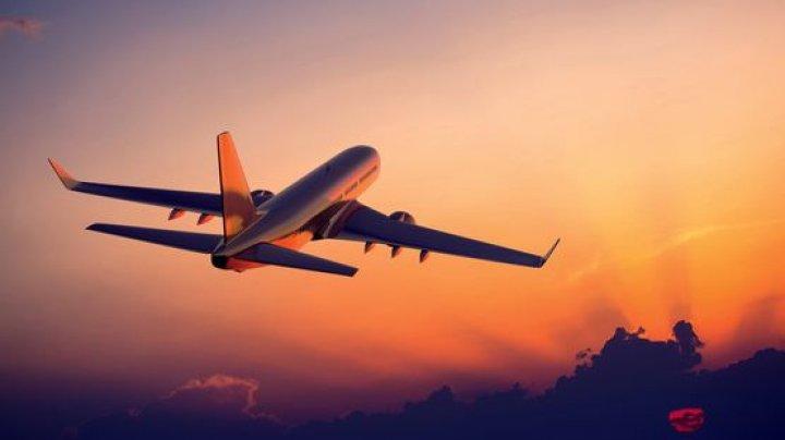 Авиабилеты подорожают в ночь со вторника на среду