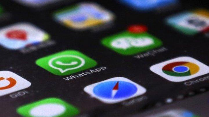 WhatsApp позволил смотреть присланные картинки, не открывая мессенджер