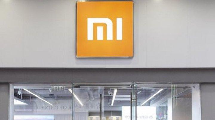 Китайская компания Xiaomi попала в Книгу рекордов Гиннеса