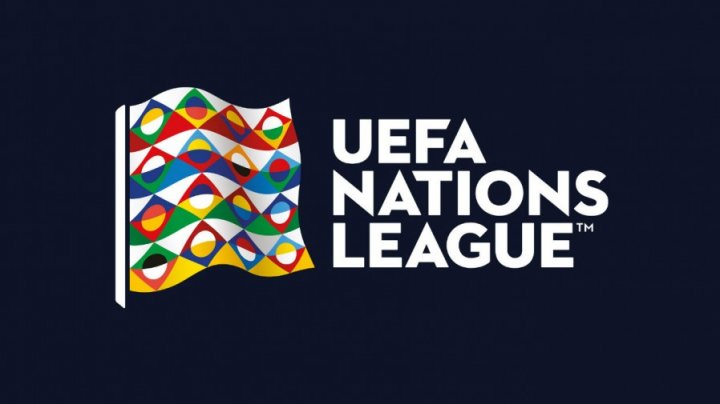 Cтартовал новый турнир УЕФА - Лига наций