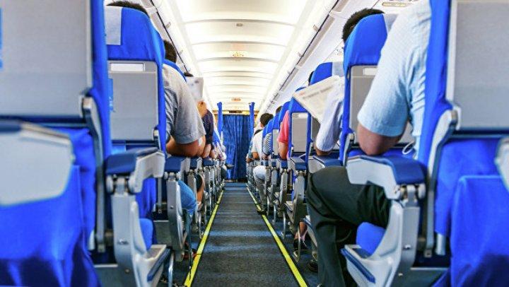 Родители скончавшейся в самолете из-за аллергии девушки дадут показания