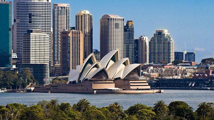 Два человека скончались от наркотиков на музыкальном фестивале в Сиднее