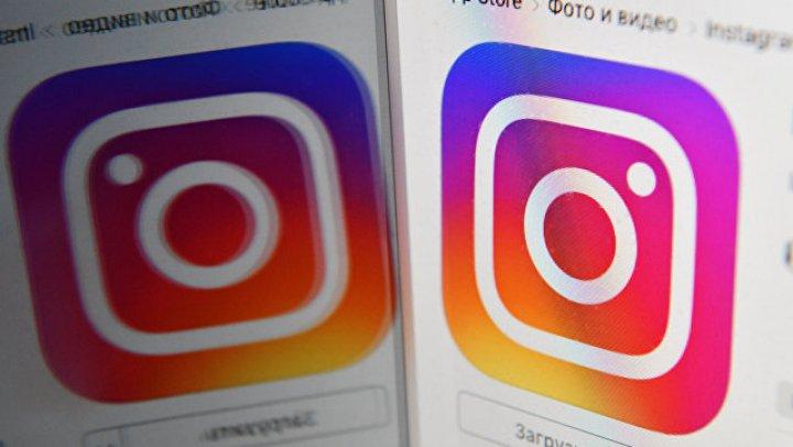 Основатели Instagram официально подтвердили свою отставку
