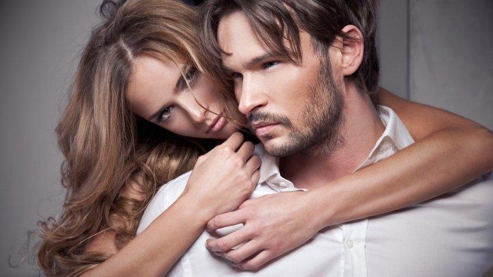 Учёные выяснили, какие мужчины возбуждают женщин