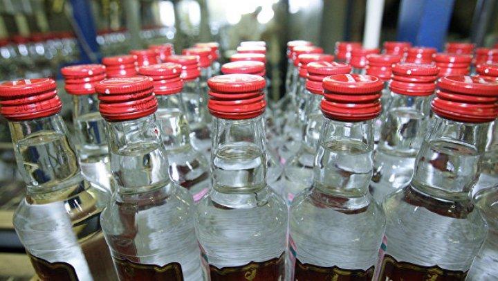 В Иране от употребления суррогатного алкоголя погибли более 20 человек