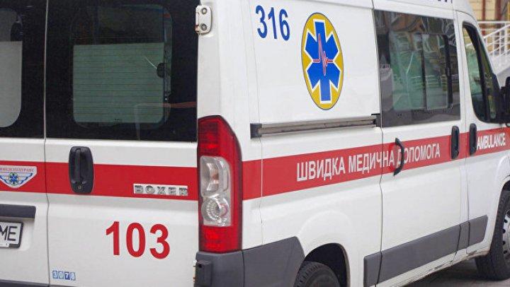 В Тернопольской области отравились более 250 человек