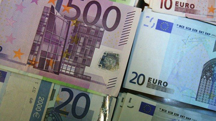 Экономист раскритиковал эксперимент с базовыми выплатами в Швейцарии